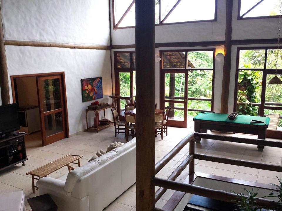 Villa 0148 (18).jpg