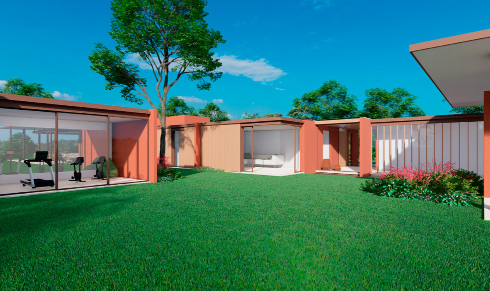 Imóveis na Quinta da Baroneza Casa a Venda - Andreatta (3).jpg