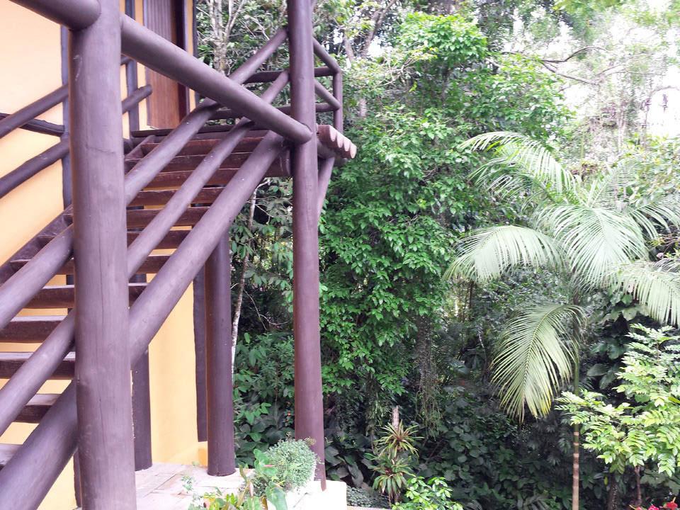 Villa 0148 (27).jpg