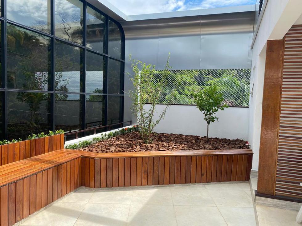 2 - Casa Venda Condominio Iporanga Guarujá (3).jpeg