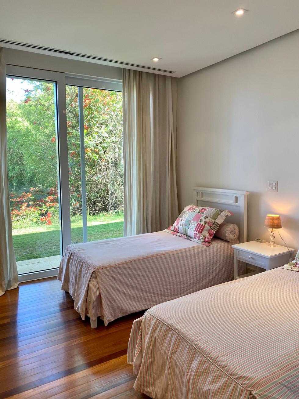 Casa a venda condominio quinta da baroneza (68).JPEG