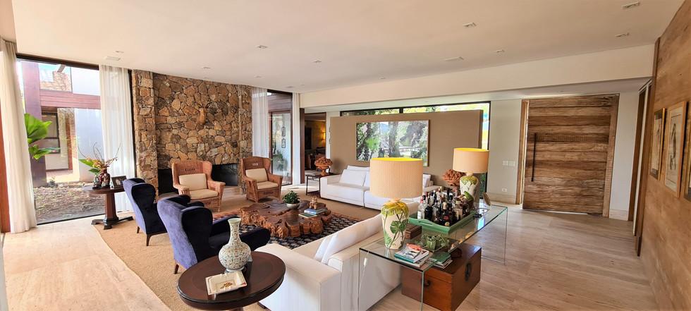 2 - Casa a venda Quinta da Baroneza - Imóveis na Baroneza - Andreatta (8).jpg