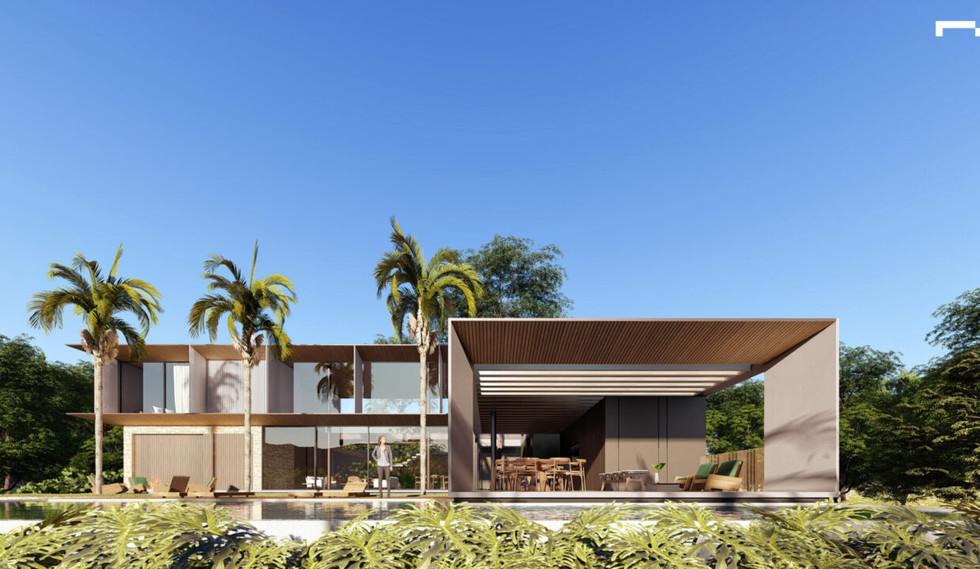 Casa a Venda Quinta da Baroneza (6).jpg