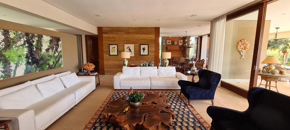 2 - Casa a venda Quinta da Baroneza - Imóveis na Baroneza - Andreatta (14).jpg
