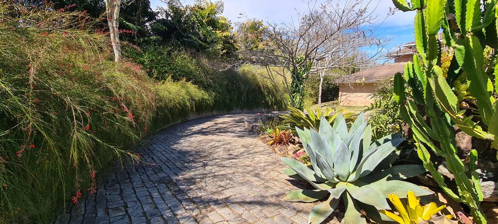 1 Quinta da Baroneza - Casas a VENDA - Baroneza Imóveis - Andreatta Broker (32).jpg
