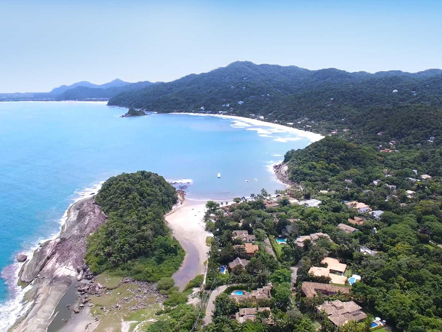 Praia_das_Conchas_no_Condomínio_Iporanga