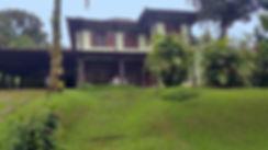 Condominio_Iporanga_casa_a_venda_praia_d
