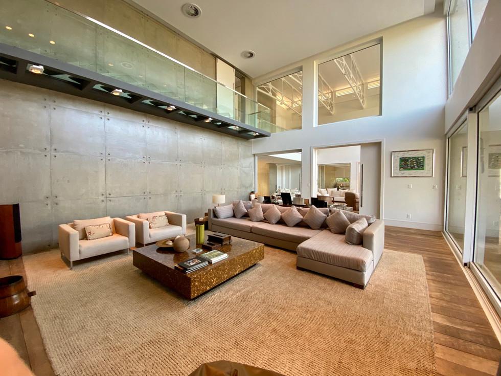 Casa a venda condominio quinta da baroneza (41).JPEG