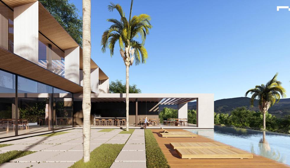 Casa a Venda Quinta da Baroneza (12).jpg