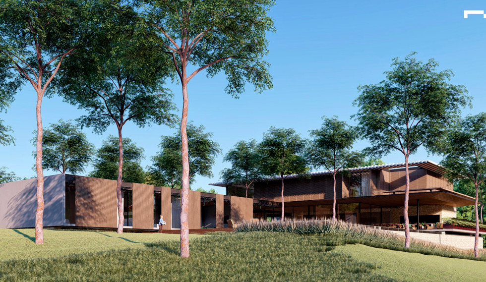Casa a venda Quinta da Baroneza Andreatta Imóveis Baroneza (1).jpg