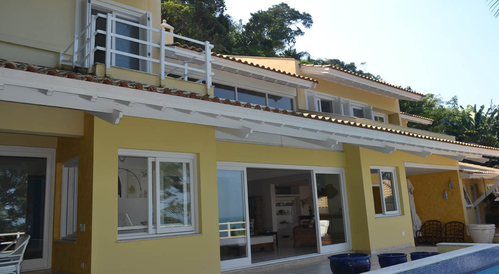 Villa 412 (46).jpg