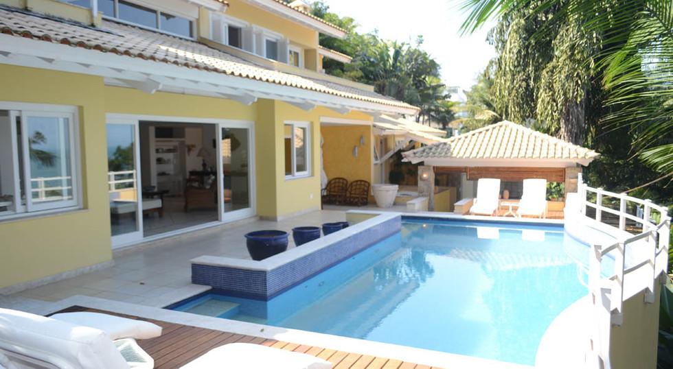 Villa 412 (43).jpg