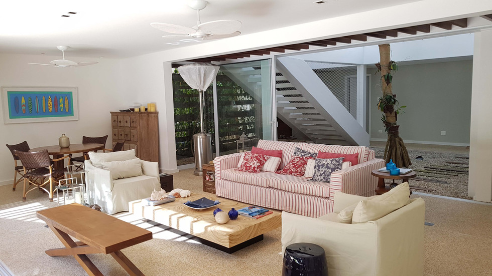 Casa no Condominio Iporanga a venda