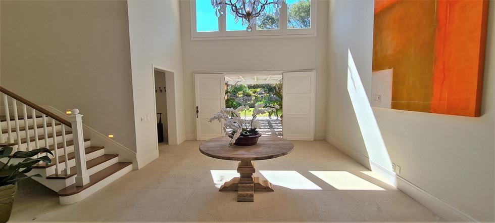 2 Quinta da Baroneza - Casas a VENDA - Baroneza Imóveis - Andreatta Broker (25).jpg