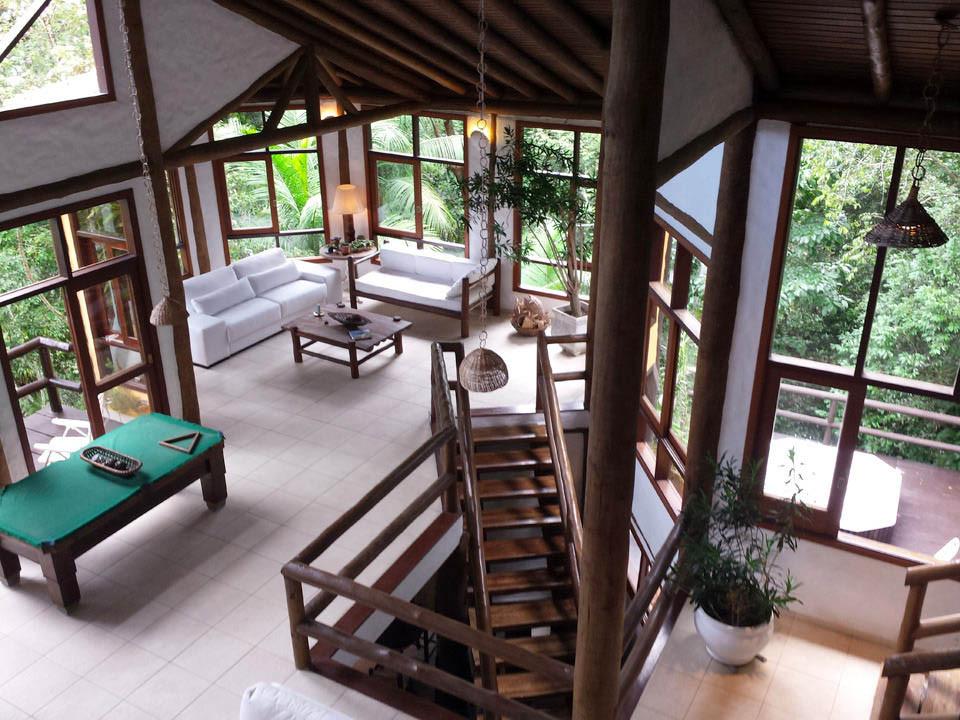 Villa 0148 (11).jpg