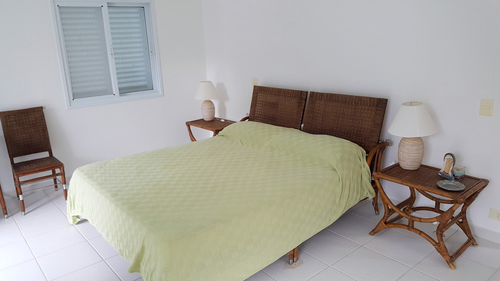 Villa 229 (20).jpg