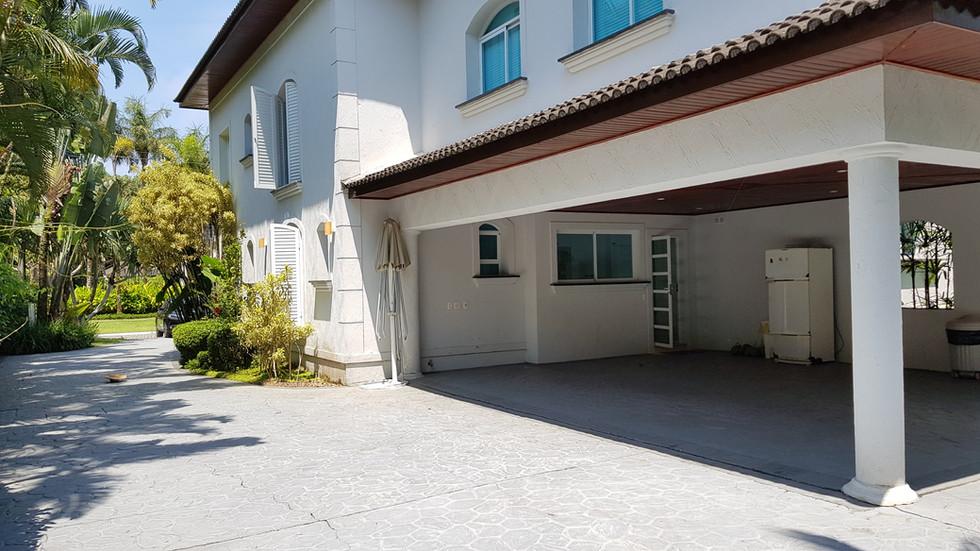 Casa_a_Venda_Condominio_Sitio_São_Pedro_