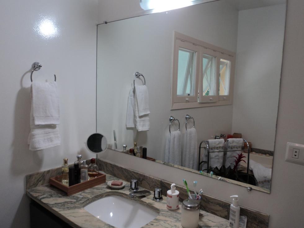 banheiro casal 1.jpg