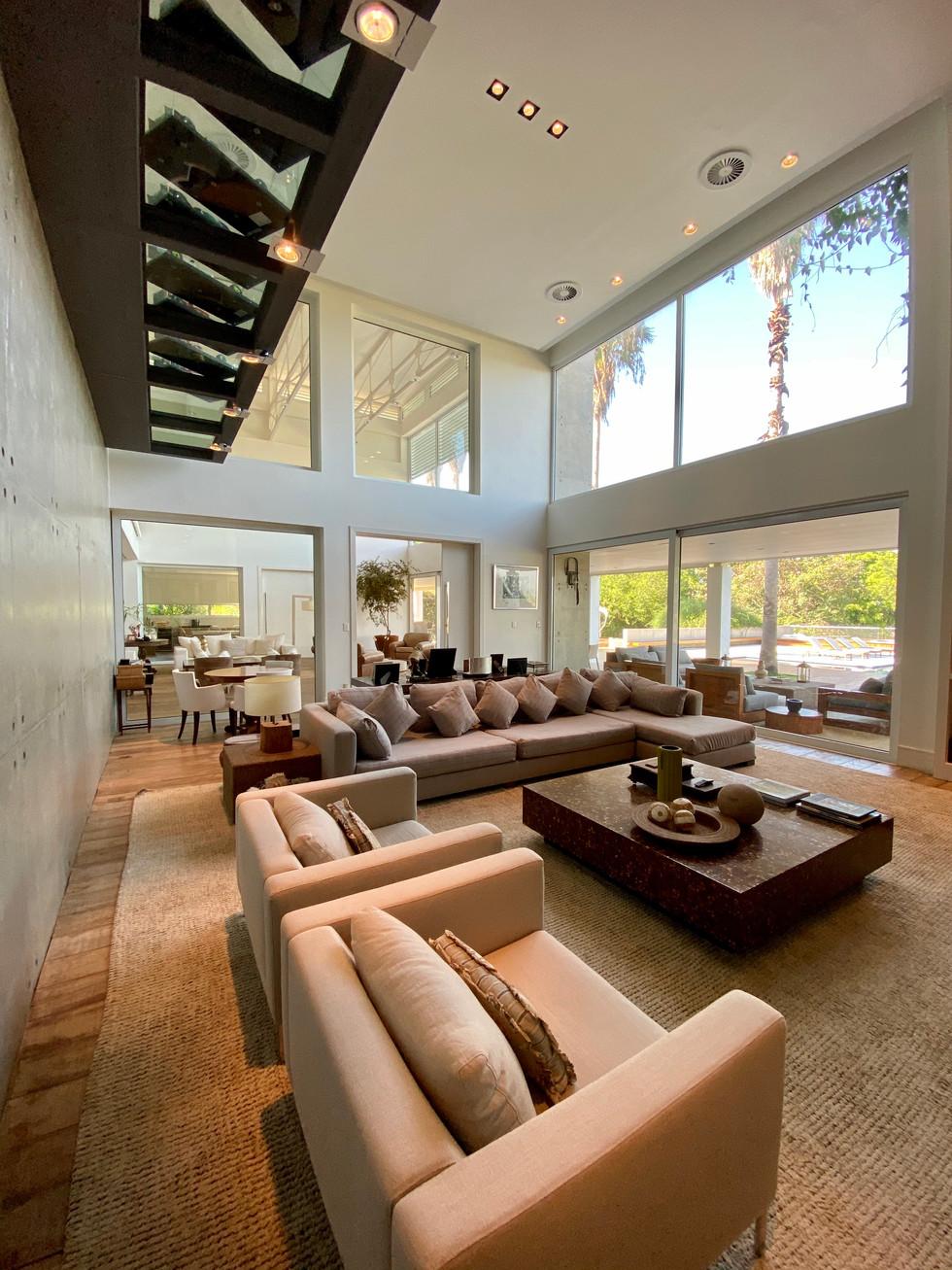Casa a venda condominio quinta da baroneza (45).JPEG