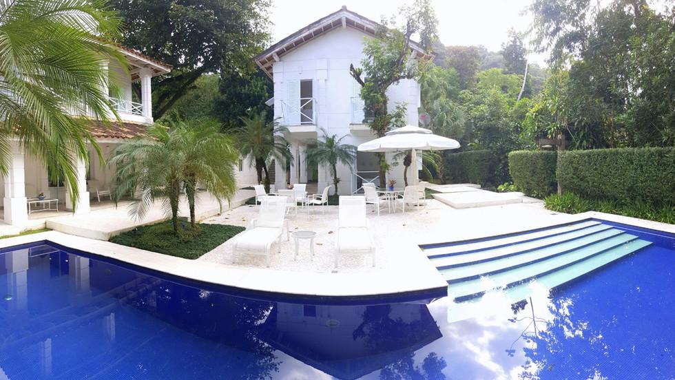 Villa 229 (6).jpg