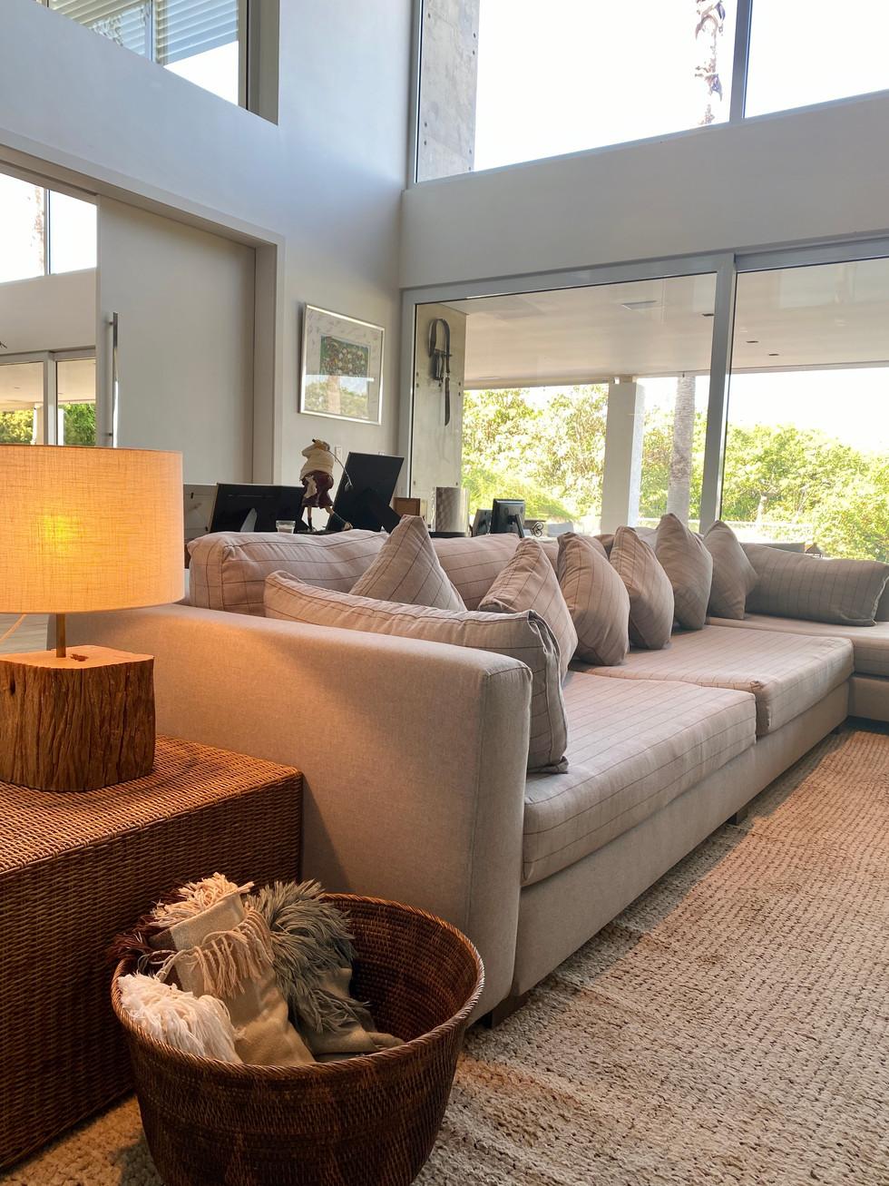 Casa a venda condominio quinta da baroneza (57).JPEG