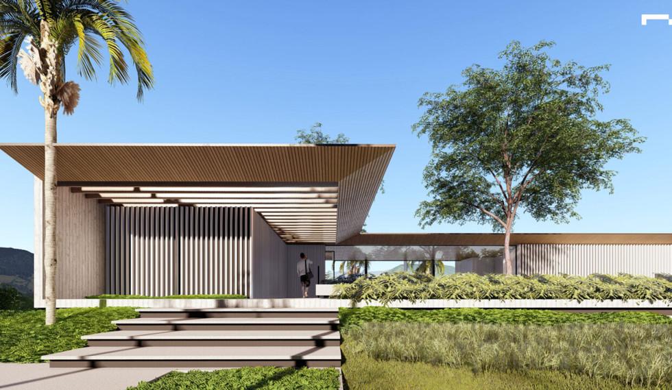 Casa a Venda Quinta da Baroneza (11).jpg
