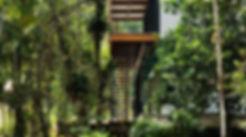 Casa no Condomínio Iporanga a Venda - Imóveis na Praia do Iporanga