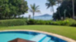 Casa_pé_na_areia_na_praia_das_conchas_Iporanga