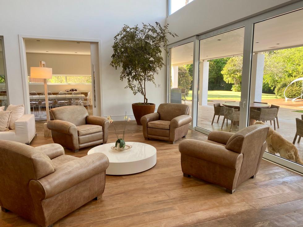 Casa a venda condominio quinta da baroneza (52).JPEG
