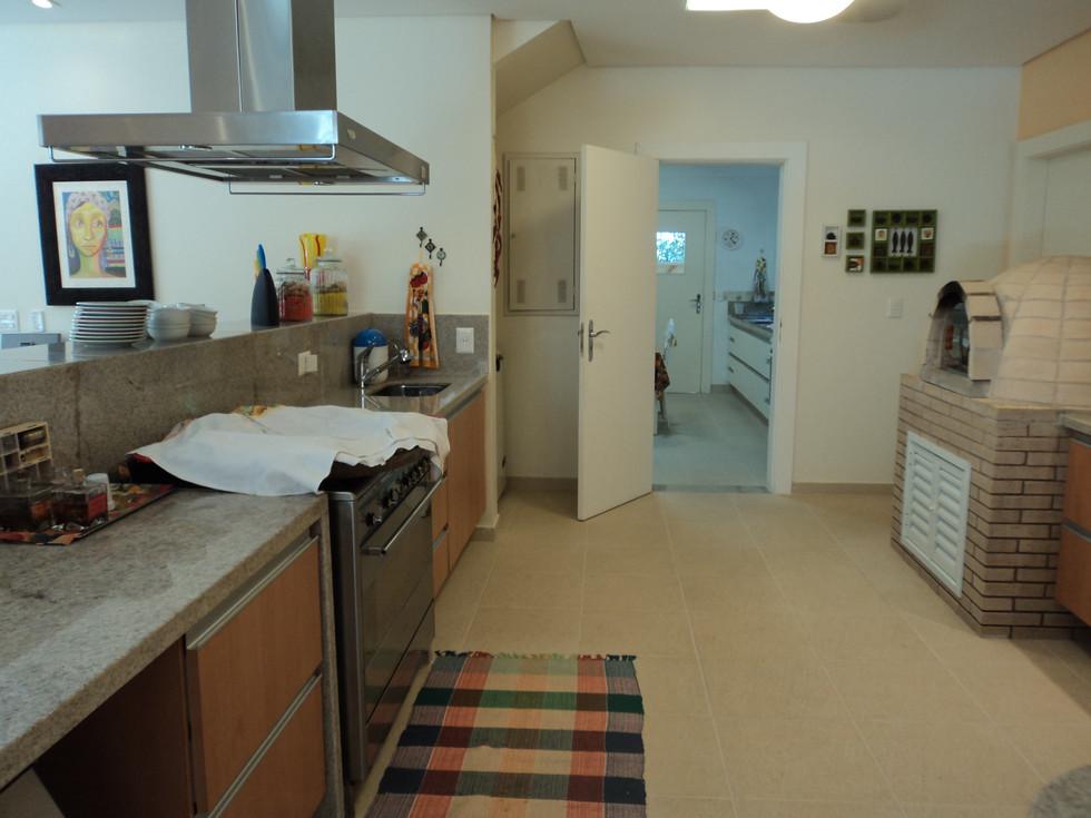 espaço_gourmet_e_cozinha.jpg