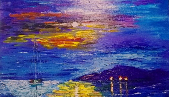Sailboat - Oil_edited.jpg