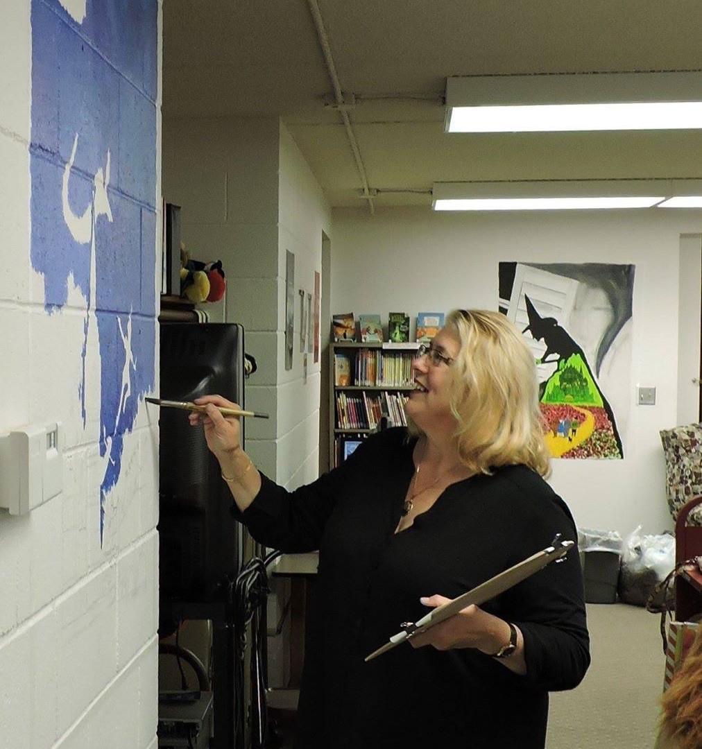 Pattie - wall mural.jpg