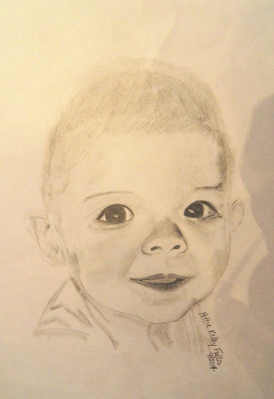 Taylor (For Display only - No sale) - Graphite