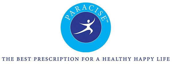 Paracise_logo_nostrap_Facebook_cover.jpg