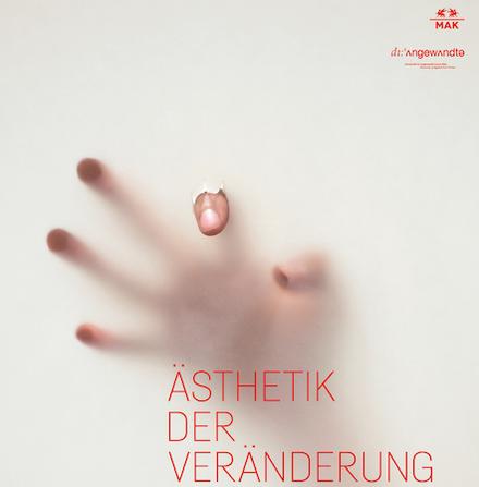 Exhibition, 150 JAHRE Universität für angewandte Kunst Vienna/ MAK Vienna
