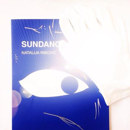 Art Book, SUNDANCE, IN-VISIBLE