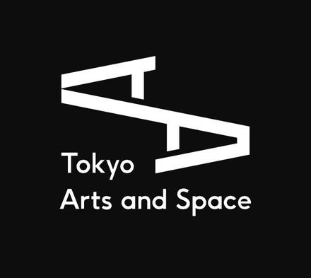 Exhibition, OCTO_HASI BALKAN PICNIC, Tokyo Arts and Space, Tokyo