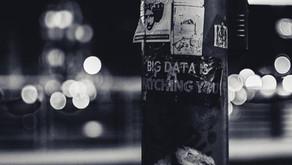 Ownership & Handling of data - The realities around it