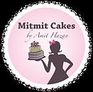 Mitmit cakes