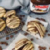 עוגיות נוטלה.jpg