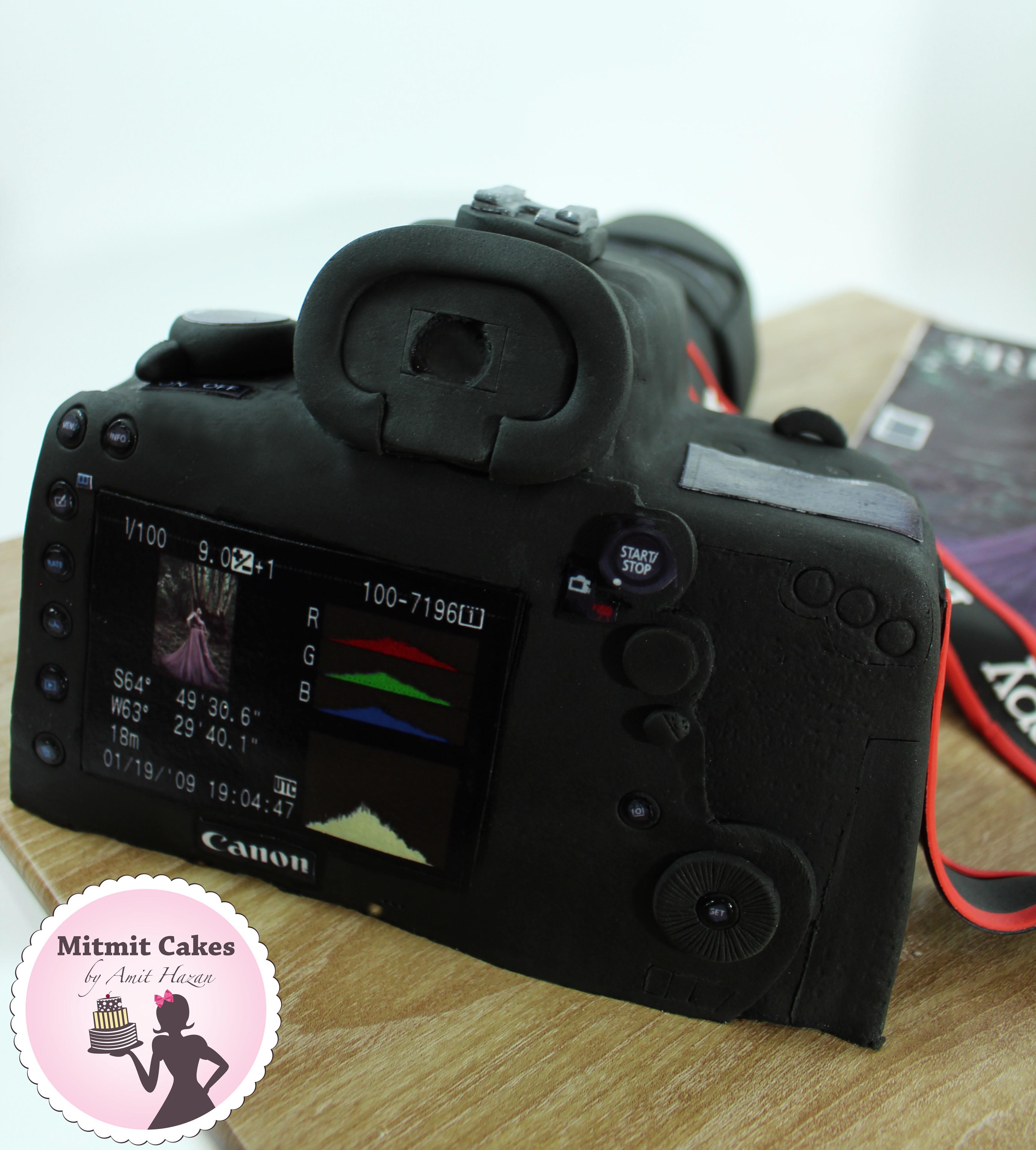 מצלמה 5