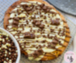 פיצהשוקולד.jpg