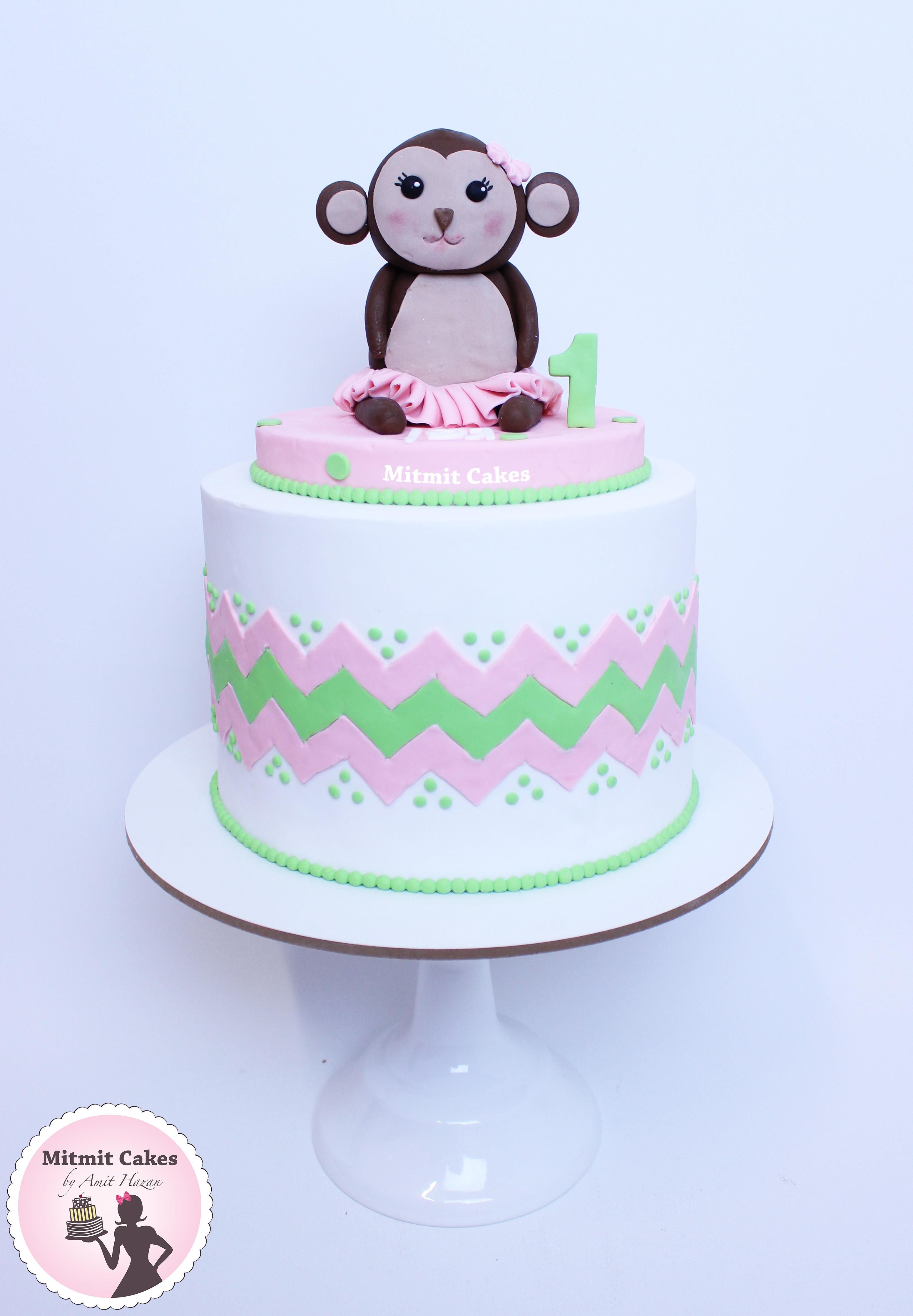 עוגה קופה
