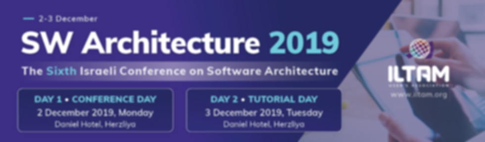 Banner-Software-Architecture-conference-