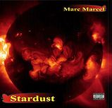 CD Cover - 16 - Stardust.jpg
