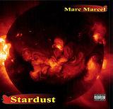 CD Cover - 16 - Stardust.jpg