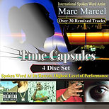 CD Cover - 13 - Greatest Hits.jpg