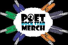 Poet Rock Star Merch.png