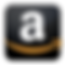 Amazon_logo-8.png