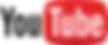 youtubedownload.png